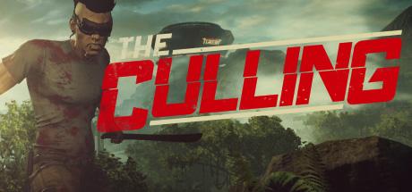 culling-header