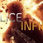 police-in