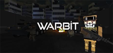 warbit