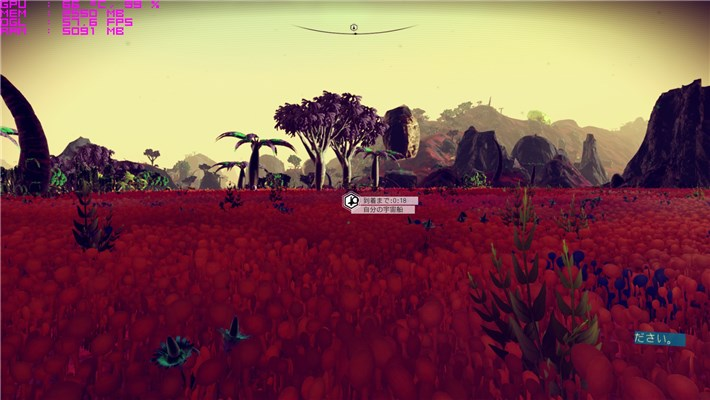nms02